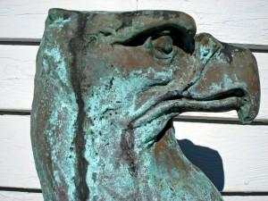 Eagle (4)
