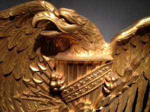 Eagle (Gloucester) (2)