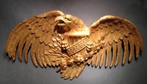 Eagle (Gloucester)